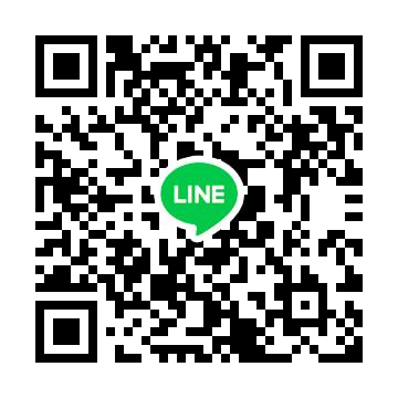ヤスイカメラ公式LINE